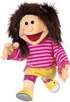 Living Puppets Handpop Finja 65cm