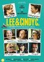 Speelfilm - Lee & Cindy C.