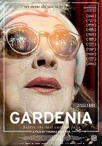 Movie/Documentary - Gardenia