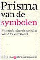 prisma van de symbolen - Hans Biedermann