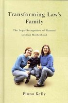 Transforming Law's Family