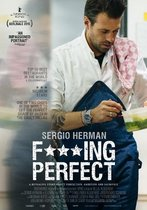 Sergio Herman, Fucking Perfect (Vl)
