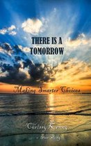There Is a Tomorrow