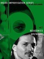 Hexatonics