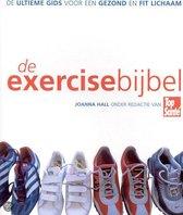 De exercise bijbel