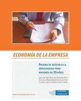 Economia de La Empresa