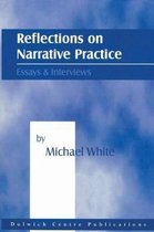 Reflections on Narrative Practice