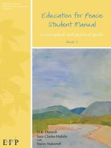 Education for Peace Student Manual (Book 1)