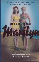 Mijn zus Marilyn. Herinneringen aan Marilyn Monroe