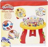 47-delige Luxe Play-Doh TafelPlay-Doh