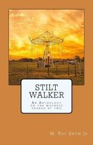 Stilt Walker