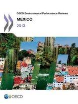 Mexico 2013