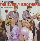 A Date With The Everly Brothers/Fabulous Style Of