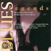 Blues Legends Vol. 3
