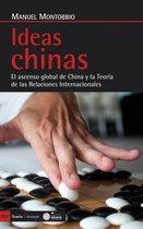 Ideas chinas