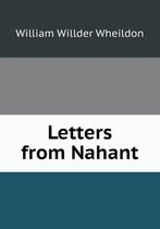 Letters from Nahant