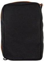 Moleskine Black Medium Multipurpose Pouch