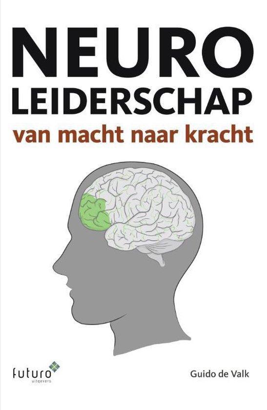 Neuroleiderschap - Guido de Valk  