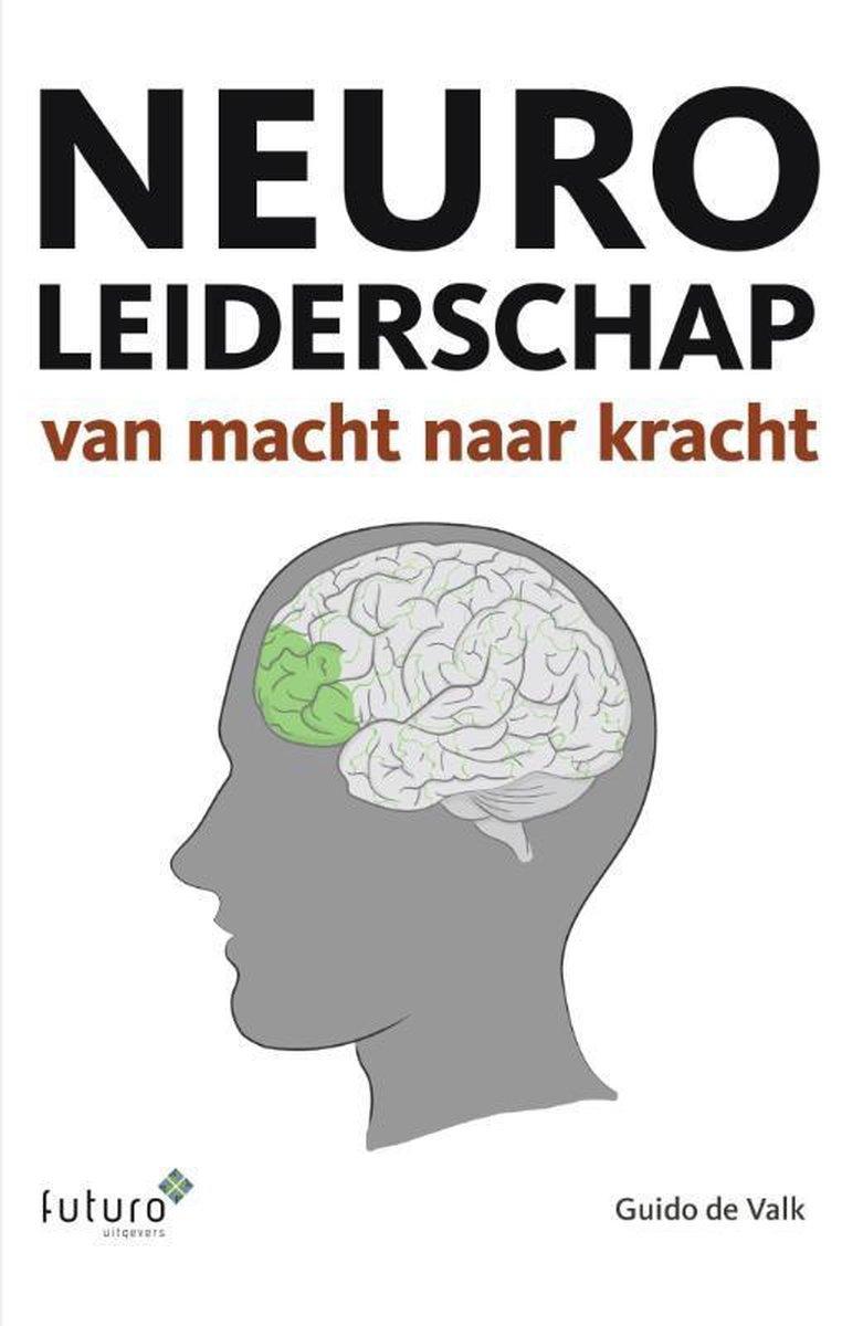Neuroleiderschap