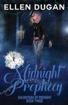 Midnight Prophecy