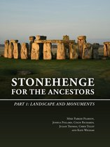 Stonehenge for the Ancestors: Part 1