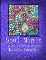 Soul Mints