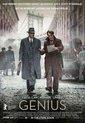 Movie - Genius