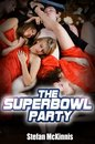 The Superbowl Party