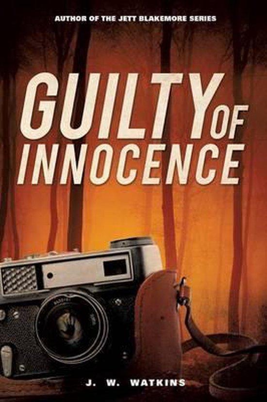 Guilty of Innocence