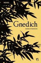 Gnedich