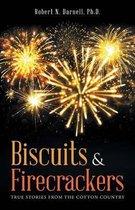 Biscuits & Firecrackers
