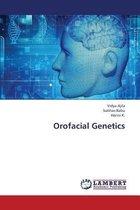 Orofacial Genetics