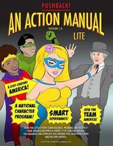The Action Manual, Lite