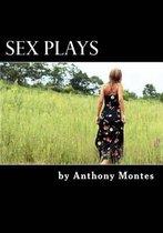 Sex Plays