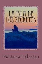 La Isla de Los Secretos