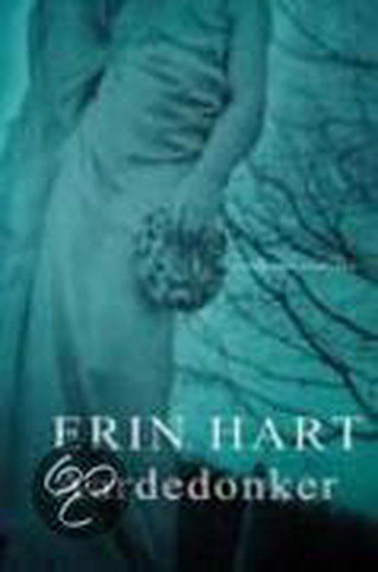 Aardedonker - Erin Hart |