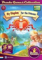My Kingdom For The Princess 3 - Windows