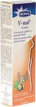 Bional venal Creme Benen 75 ml