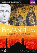 Special Interest - Byzantium En De Geschiedenis Van He