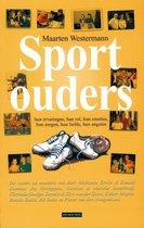 Sportouders