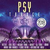 Psy Trance 2018