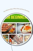 The Ultimate Paleo, Wheat Diet and Detox Boxed Set