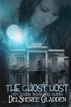 The Ghost Host