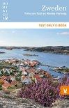 Dominicus landengids - Zweden