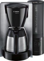 Bosch TKA6A683 ComfortLine - Koffiezetapparaat - Zwart