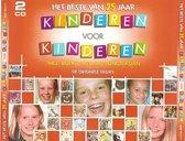 Beste Van 25 Jaar: Kinderen Voor Kinderen
