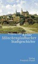 Kleine Mönchengladbacher Stadtgeschichte