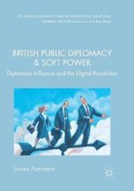 British Public Diplomacy and Soft Power