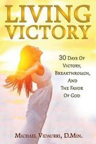 Living Victory