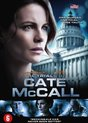 The Trials Of Cate Mccall (Dvd)